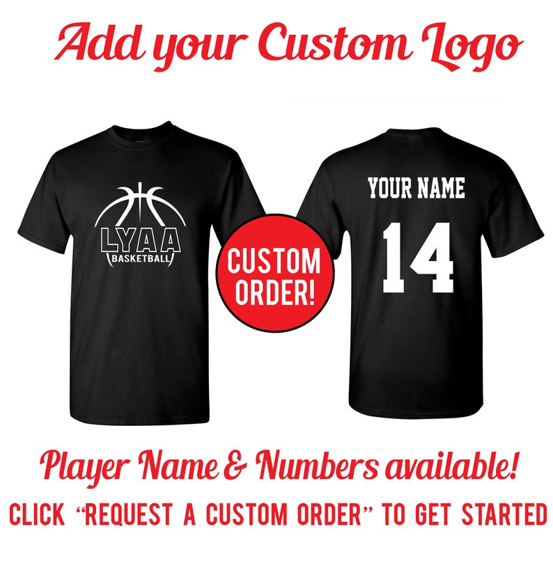 90373353d37 Team Shirts. Custom Name. Custom Numbers. Practice Jerseys. | Etsy