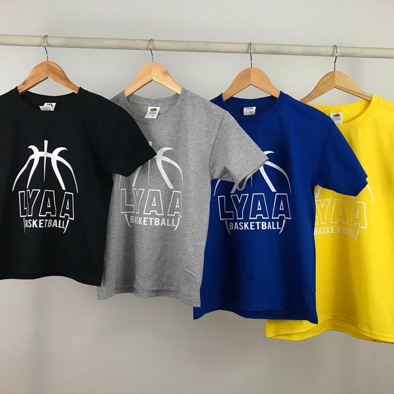 f1f324224c9 Team Shirts. Custom Name. Custom Numbers. Practice Jerseys.