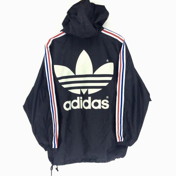 adidas hoodies for dogs | Details for: FS: Adidas Nike dog