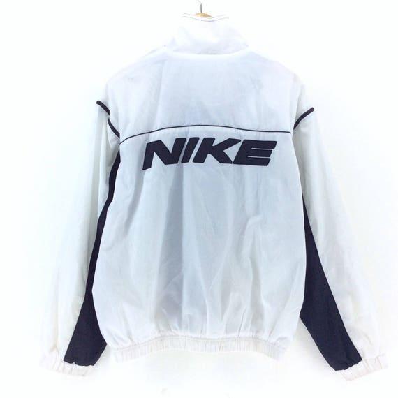 Vintage 90s Nike Jacket Nike