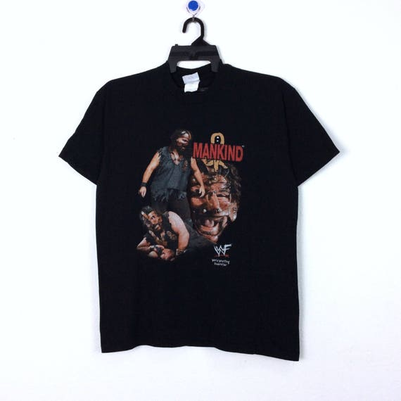 Image Men/'s T-Shirt Cactus, Mask /& Socko Cactus Jack