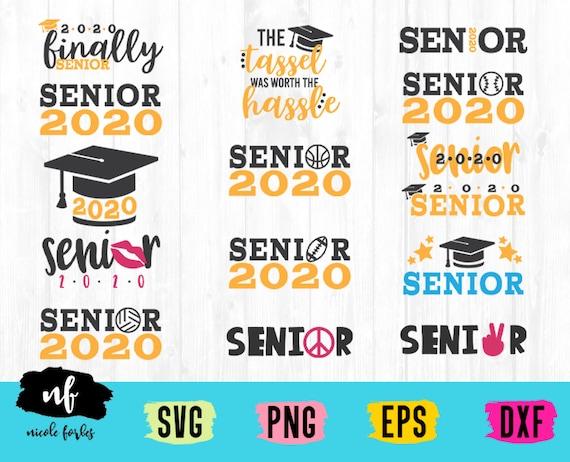 Ou Graduation 2020.2020 Graduation Svg Bundle