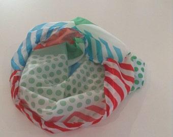 Traveller's Laundry Bag