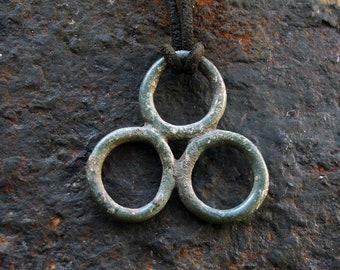 Vikings Artifacts