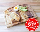 """Soldiers and Dippy Eggs Board 