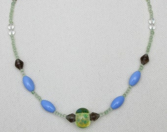 "Late Antiquity chain ""Iuenna"""