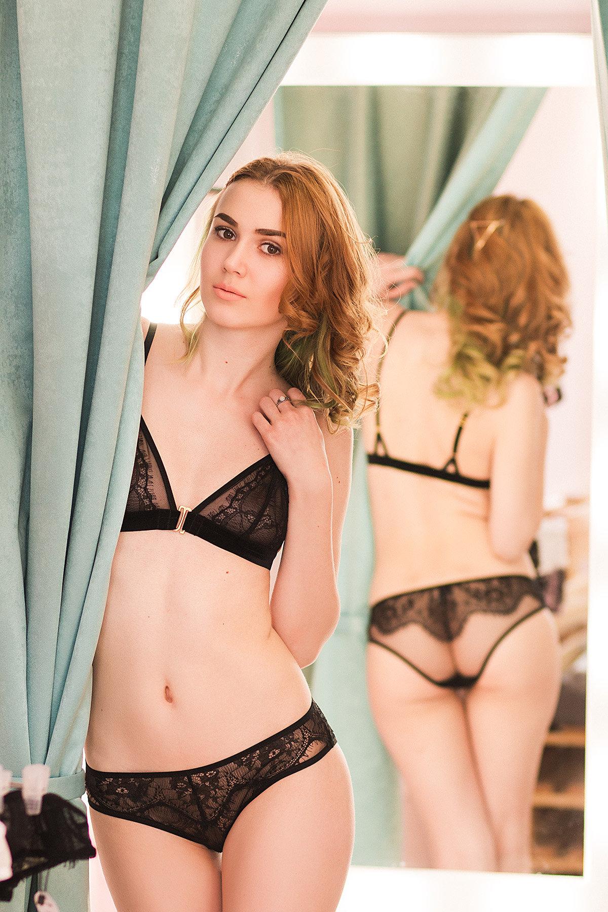 388834670d Bralette  Sheer bra  sexy lingerie  sheer lingerie  See