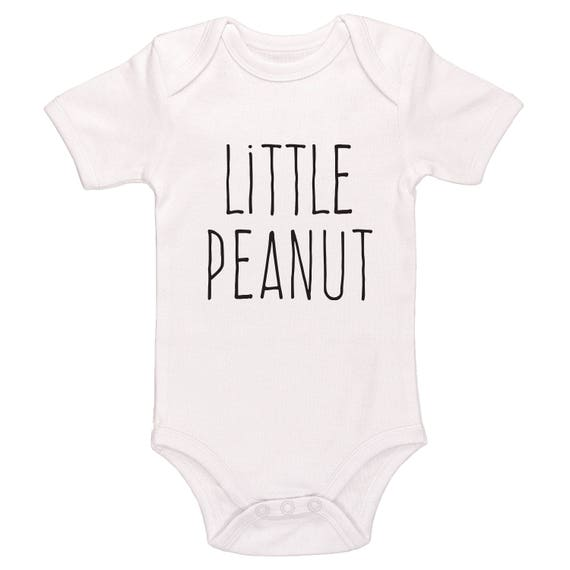 Kinacle Little Shining Star Baby//Toddler T-Shirt
