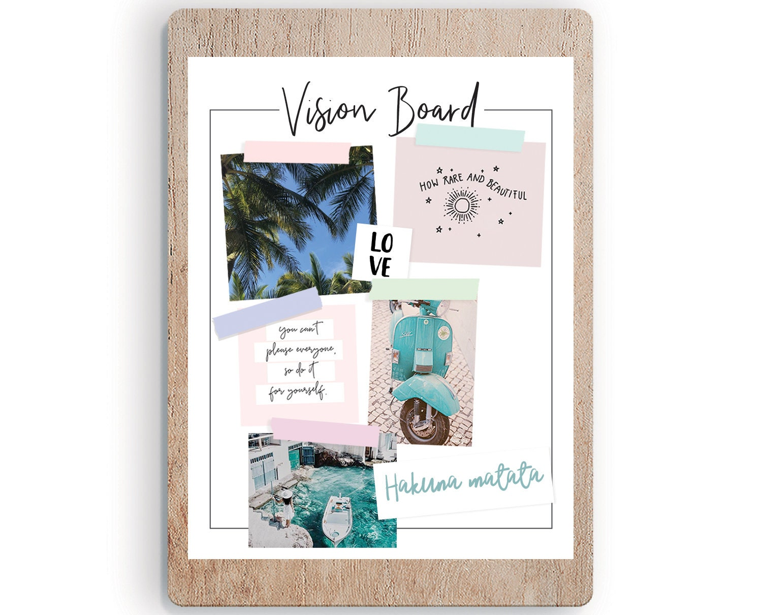 Printable Vision Board Pin Etsy Circuit Cover For The Ipad Mini Zazzle 50