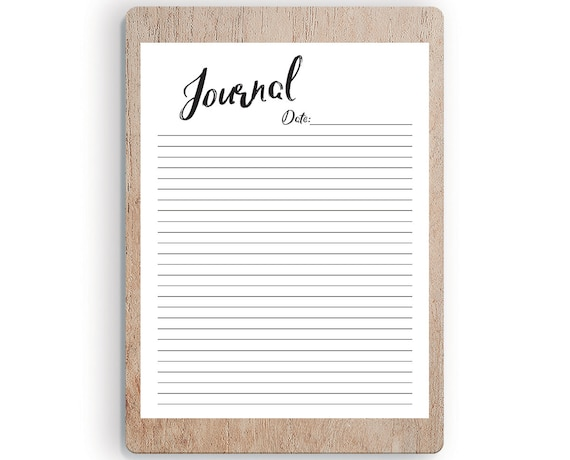 photo about Printable Journal Paper identify Printable Magazine Internet pages Printable Magazine, Do-it-yourself Magazine, Day-to-day Magazine, Protected Magazine Paper, Printable Stationary, Printable Diary, Magazine