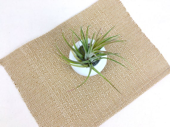 Small Table Runner For Coffee Table 9