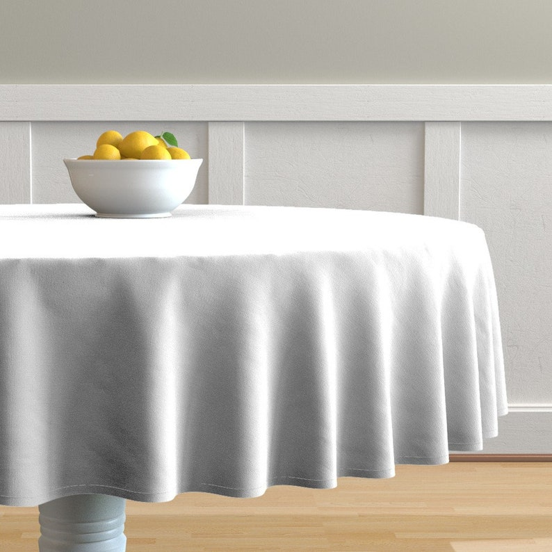 Tropical Fruit Cotton Sateen Circle Tablecloth by Spoonflower Pineapples Round Tablecloth Hawaiian Pineapple by