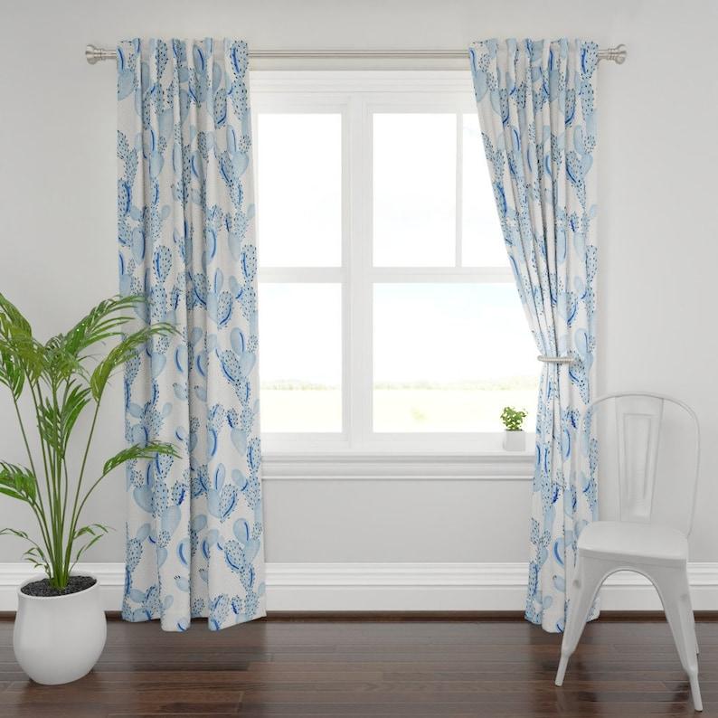 Sheer Curtains  Curtain Panels  Rod Pocket  Window Curtains  Curtains  Custom Made  Home D\u00e9cor  White