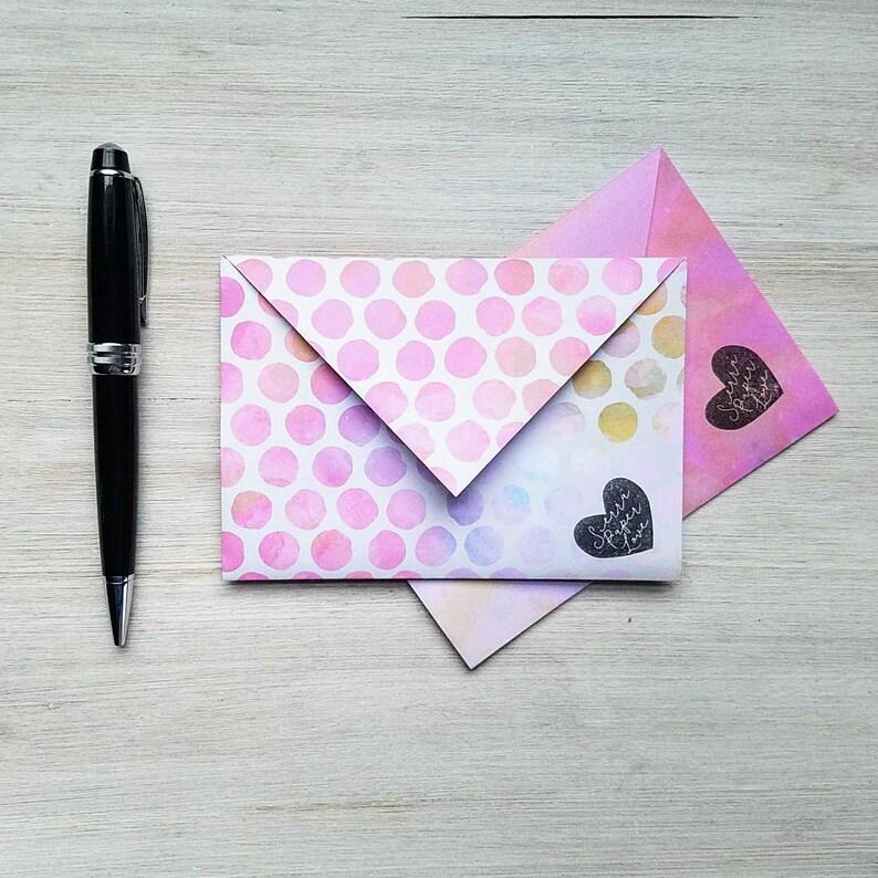 brief an mama schreiben