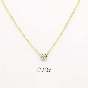 Choker Dangling Cute Diamond 14K Solid Gold Dainty Diamond NecklaceRhombus shaped necklaceSquare necklaceMinimalist Diamond Necklace