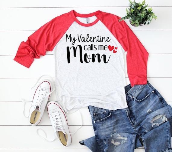 I Want My One Call to My Mimi Toddler//Kids Raglan T-Shirt No