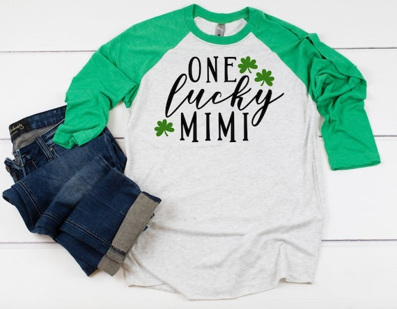 Save 25/% St Patricks Day Green Clover Lucky Grass Couple Hoodie BBesty