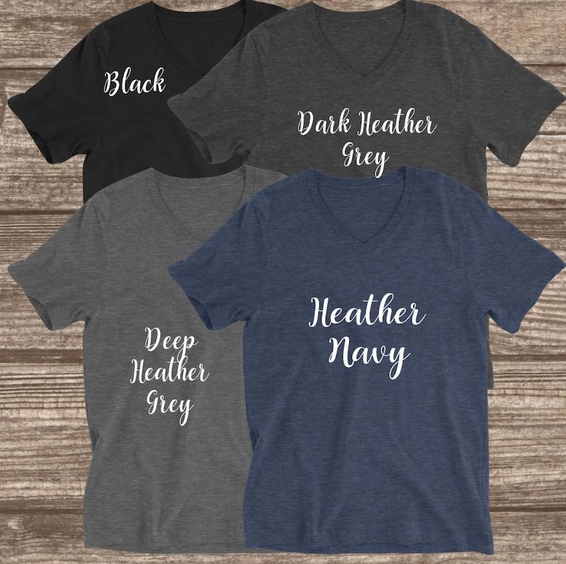 edba189ac5cd Blessed Mimi Women's Shirt Mimi Shirts Custom Family | Etsy