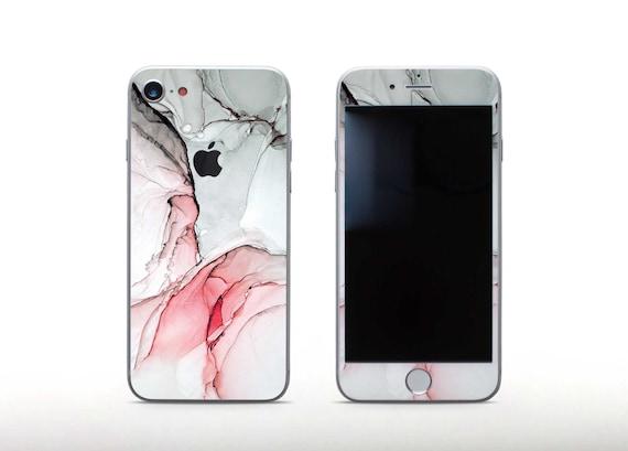 coque stickers iphone xs