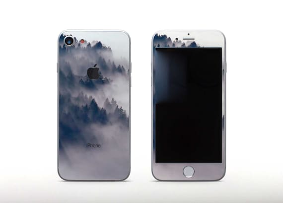 etsy cheap coque iphone 6