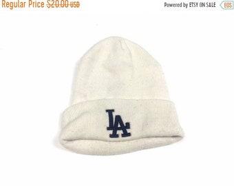f0ba472f55e 15% OFF Vintage CARHARTT Snoe Cap Big Logo Snow Winter Hats
