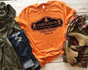 ca88095d Sanderson sister/halloween shirt/hocus pocus/witch/witch shirt/fall shirts/witch  shirt/halloween/fall/hocus pocus shirt