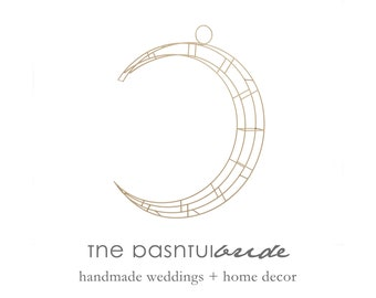 Backdrop, Grid hanger, circle backdrop, wedding backdrop, wedding arch, large arch, wedding alter, Floral Wedding Stand, floral stand