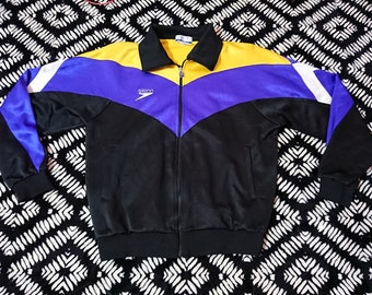 aee91f4d832b Speedo sweater