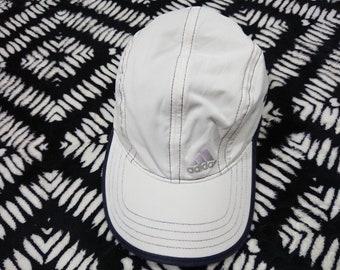 Cappelli Vintage Adidas Etsy