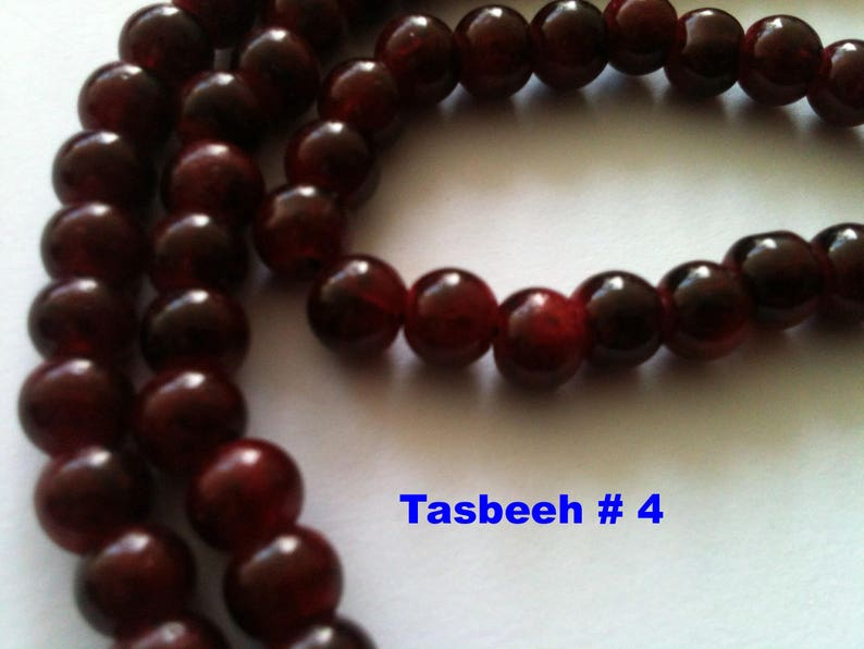 Crackleglasperlen dans petrol /& Fuchsia 10 mm 30 pièce de vintageparts perles de verre