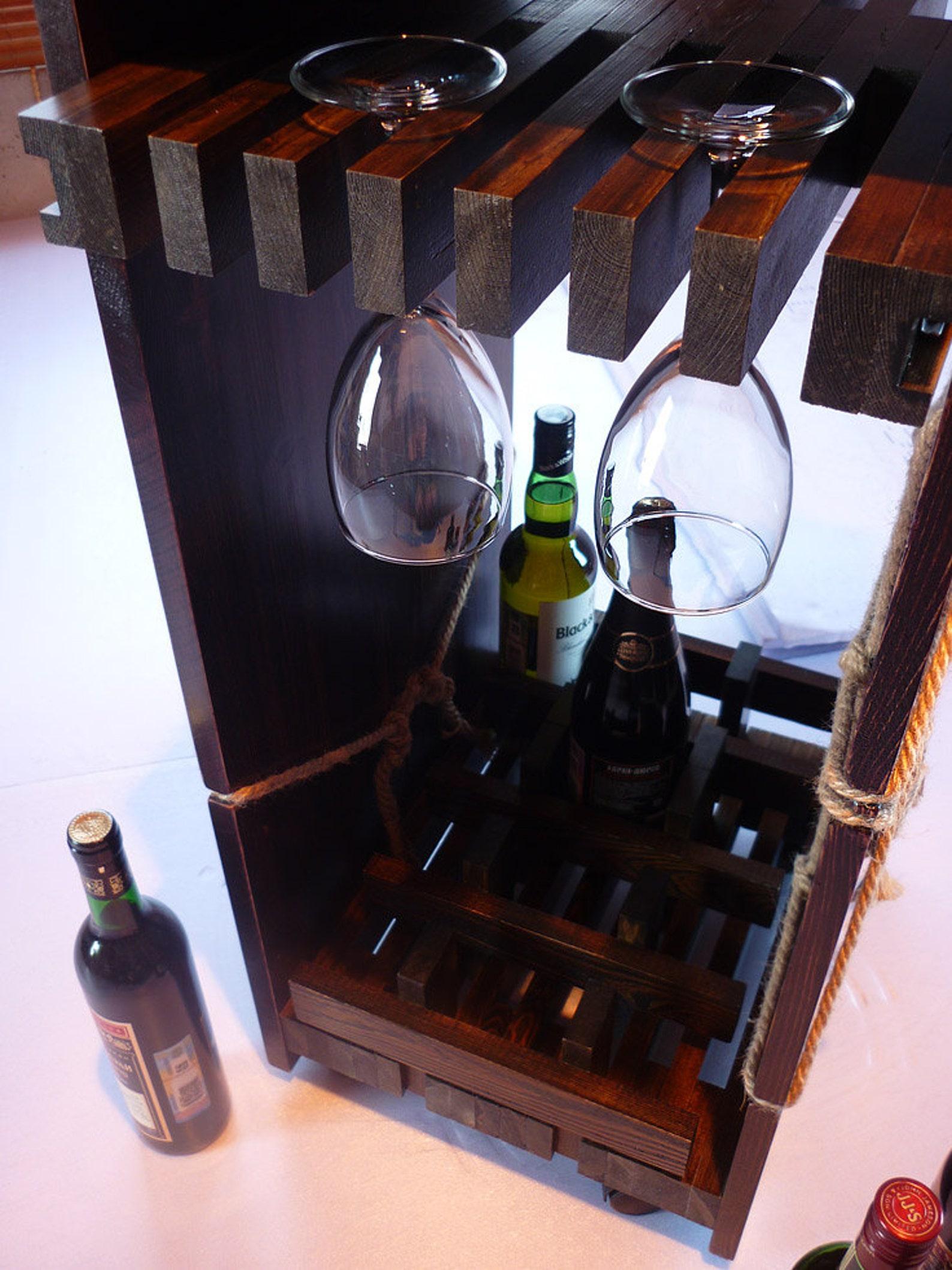 Shibari bar Intérieur style BDSM Décor de donjon Meubles