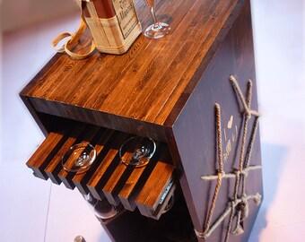 BDSM hand cuffs BDSM Furniture Neck cuffs Dungeon