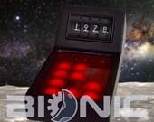 Galactic MediTron Prop Replica