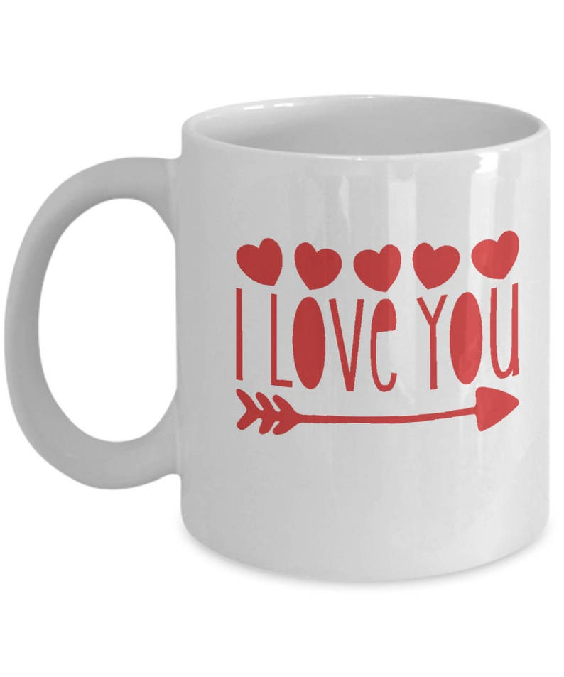 A Gift For Christmas Story.The Gift Of Love A Christmas Story Coffee Mug Christmas Men Women Him Or Her Mom Dad Brother Sister 1d Coffee Mug