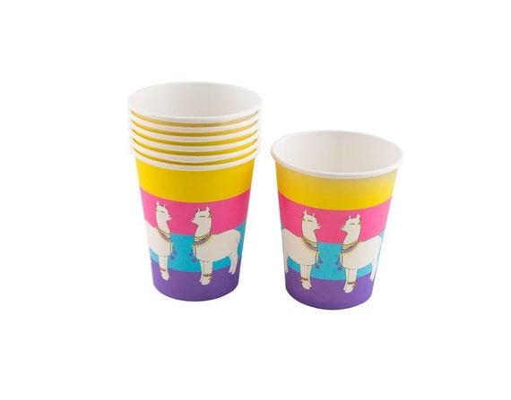 Iredisence Tourqise Cups -