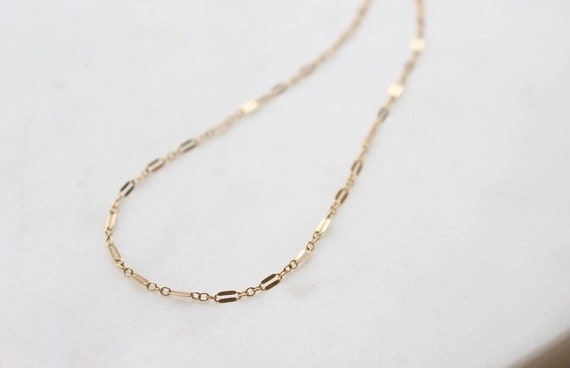Gold Choker Choker Necklaces Womens Jewelry Gold Necklace Etsy