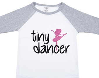 17150076a1dd dance is calling and i must go dance is calling shirt