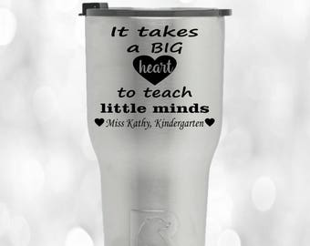 Personalized Tumbler Vacuum Tumbler Bible Verse Insulated