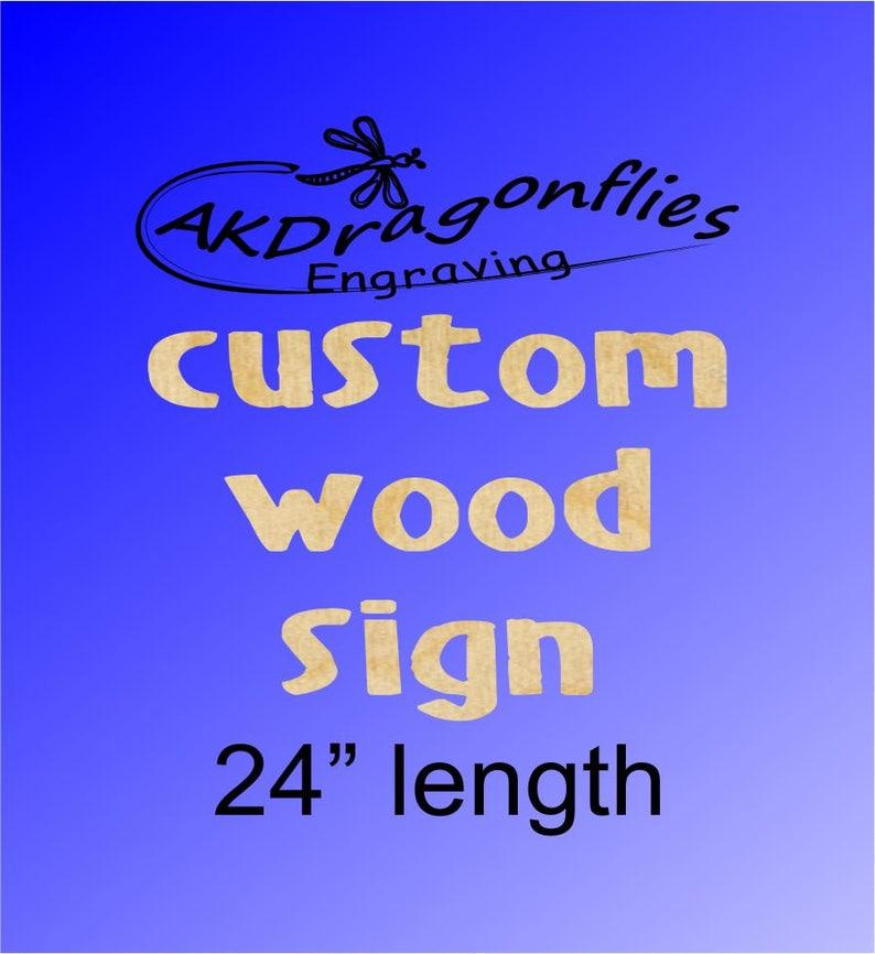 nursery, large custom sign, painted, name plague, laser cut, child's room,  home decor, cursive, fancy name, photo prop, cut wood letters