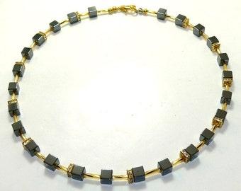 10 Pendentif En Filigrane Métal perles spacer connecteurs Altsilber Bijoux m532