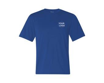 custom imprinted T shirt, Free Shipping