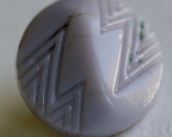 Gray Glass Dimi 1
