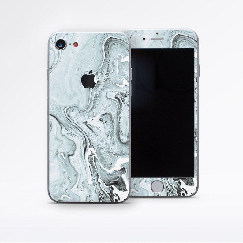 IPhone Art Sticker iPhone X Decal iPhone XR iPhone XS Max  5dba218938