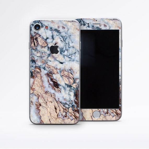 iphone decal marble iphone skin wood iphone skin gray iphone decal abstract iphone skin 8 iphone skin se iphone 5s iphone X skin ECp/_010