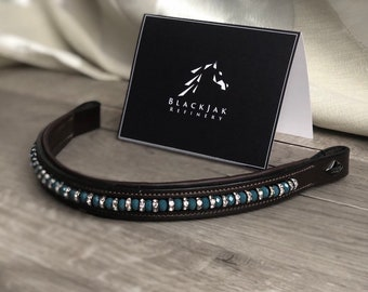 Ready to Wear Browbands