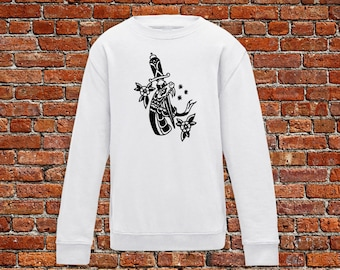 Snake and dagger, snake tee, snake shirt, dagger shirt, snake tattoo, tattoo shirt, hipster gift, gift for tattoo lover, classic tattoo art