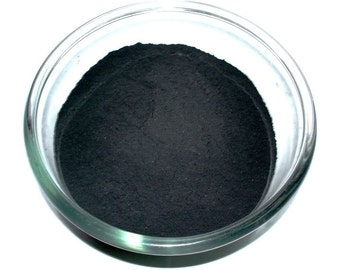 Shungite powder antibacterial 200 grams / 7.05 ounces of Karelia.