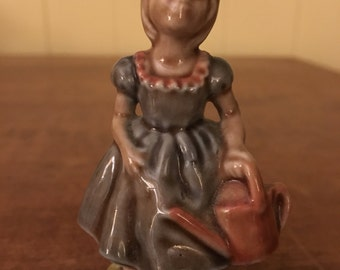 Wade Nursery Favourites Mary Mary