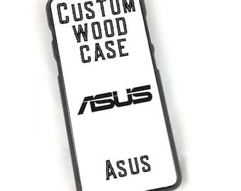 the latest f7413 d628b Asus zenfone 5 case | Etsy