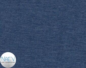 Bio jersey Jeans Optics Blue C. Pauli